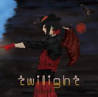 twilight (TYPE-B)