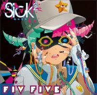 Fiv Five (TYPE-B)