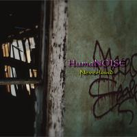 HumaNOISE 【A-Type】