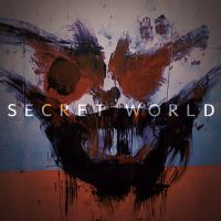 SECRET WORLD【TYPE-A】