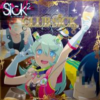 CLUBSICK (TYPE-A)